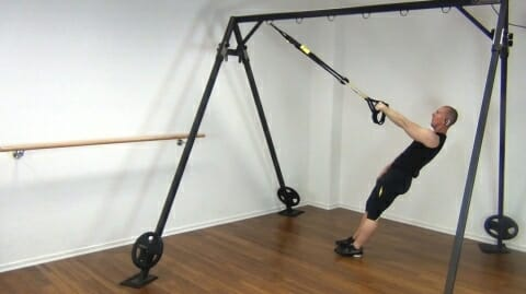 sling-trainer-vol-2-bild-3