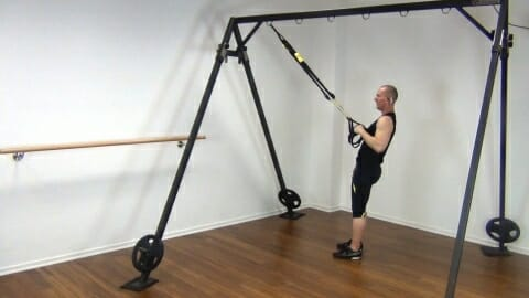 sling-trainer-vol-2-bild-4