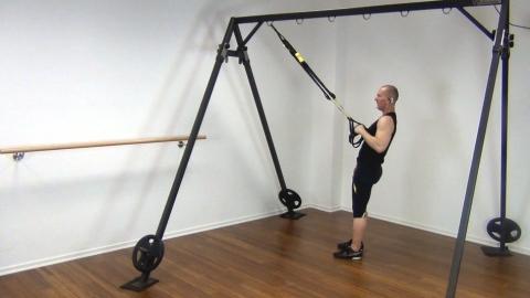sling-trainer-vol-2-bild-4