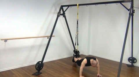 sling-trainer-vol-2-bild-9