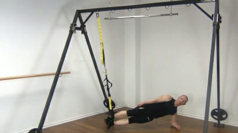 sling-trainer-vol-2-bild-11