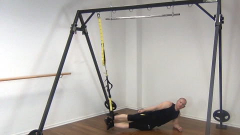 sling-trainer-vol-2-bild-12