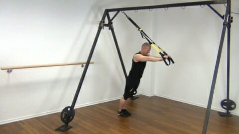 sling-trainer-vol-2-bild-5