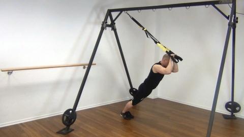 sling-trainer-vol-2-bild-6