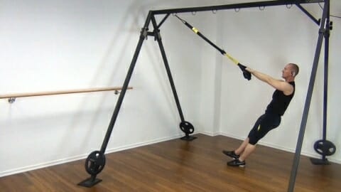 sling-trainer-vol-2-bild-1
