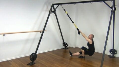 sling-trainer-vol-2-bild-2