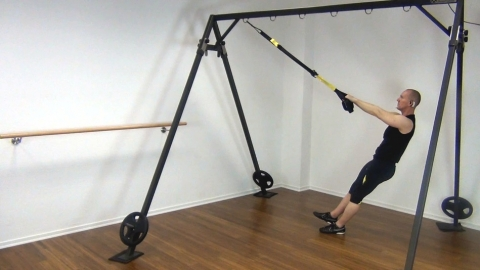sling-trainer-vol-2-bild-1