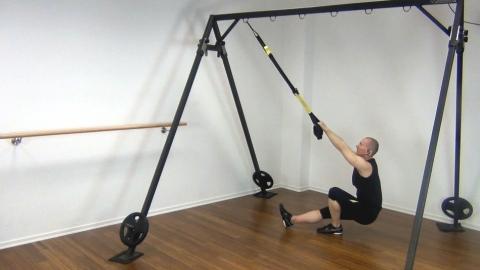 sling-trainer-vol-2-bild-2