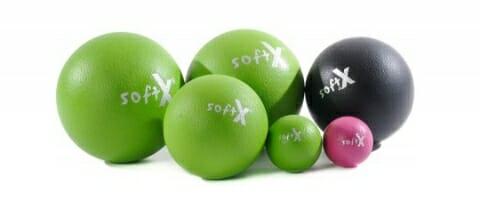 softx1