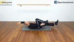 Sixpack Uebungen Arme und Beine asymmetrisch bewegen 1a.JPG