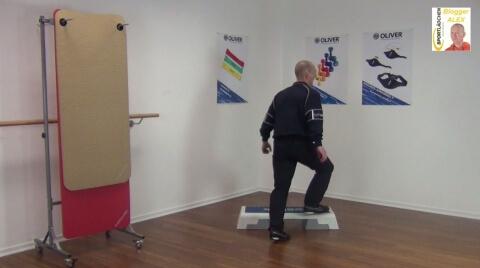 step-aerobic-choreography-3