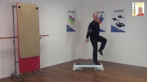 step-aerobic-choreography-6