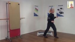 step-aerobic-choreography-4