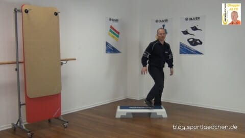 step-aerobic-choreography-made-easy-vol-3-bild-4