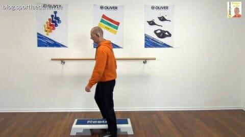 step-aerobic-phrase-1_2