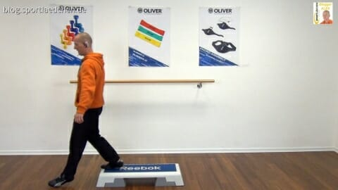 step-aerobic-phrase-1_3