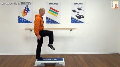 step-aerobic-phrase-2_3