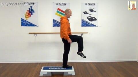 step-aerobic-phrase-2_4