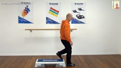 step-aerobic-phrase-3_1