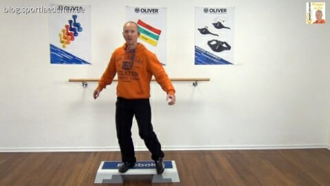 step-aerobic-phrase-3_2