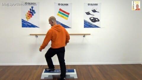 step-aerobic-phrase-3_3
