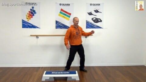 step-aerobic-phrase-3_4