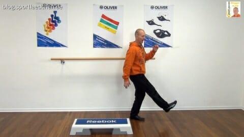 step-aerobic-phrase-4_1
