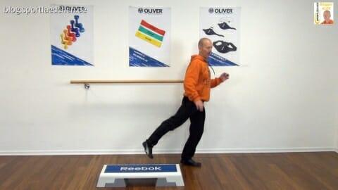 step-aerobic-phrase-4_2