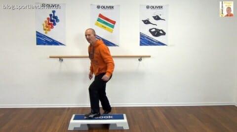 step-aerobic-phrase-4_3