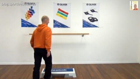 step-aerobic-phrase-4_4