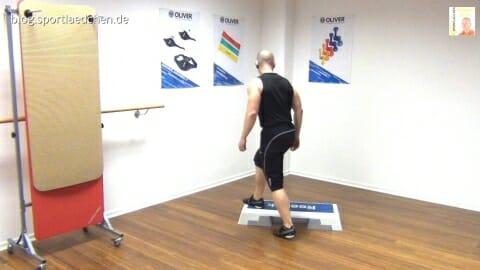 step-aerobic-choreo-august-2013n-vol-2-bild-1