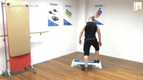 step-aerobic-choreo-august-2013n-vol-2-bild-2
