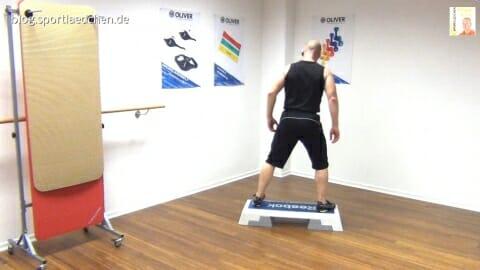 step-aerobic-choreo-august-2013n-vol-2-bild-3