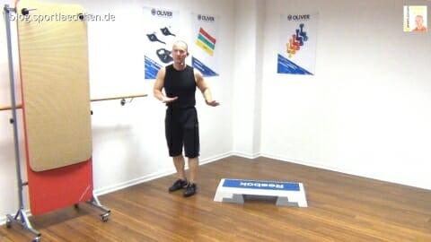 step-aerobic-choreo-august-2013n-vol-2-bild-5