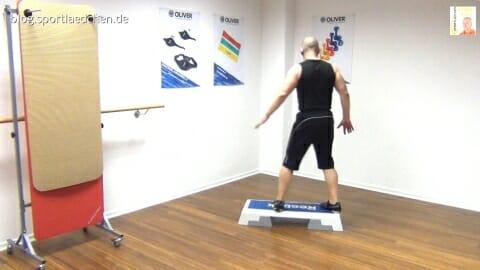 step-aerobic-choreo-august-2013n-vol-2-bild-6