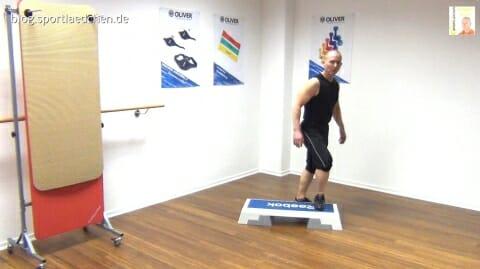 step-aerobic-choreo-august-2013n-vol-2-bild-8