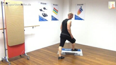 step-aerobic-choreo-august-2013n-vol-2-bild-9
