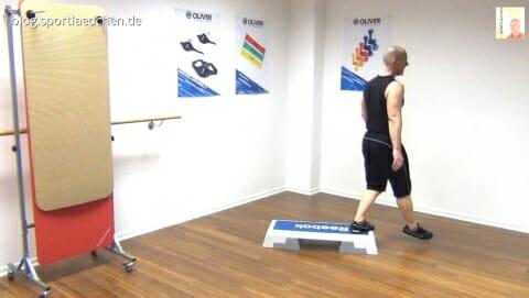 step-aerobic-choreo-august-2013n-vol-2-bild-10