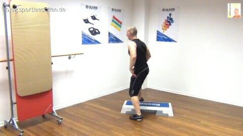 step-aerobic-choreo-august-2013n-vol-2-bild-11