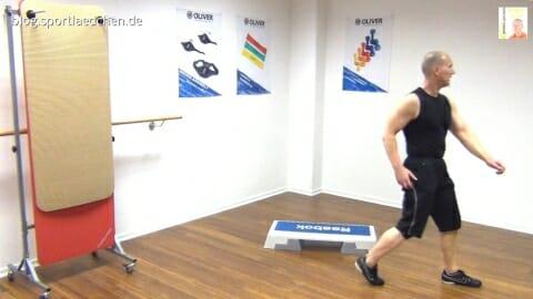 step-aerobic-choreo-august-2013n-vol-2-bild-12