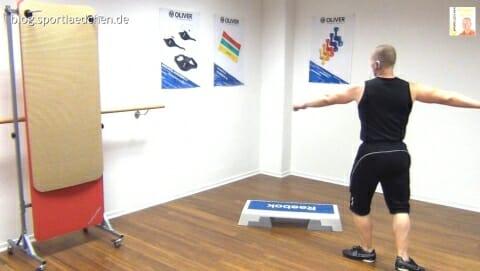 step-aerobic-choreo-august-2013n-vol-2-bild-13