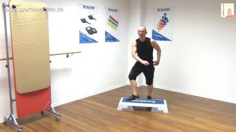 step-aerobic-choreo-august-2013n-vol-2-bild-14