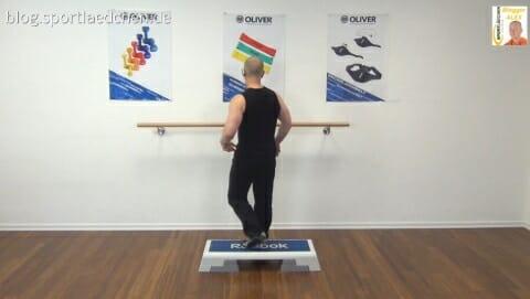 step-choreo-10-phrase-1_1