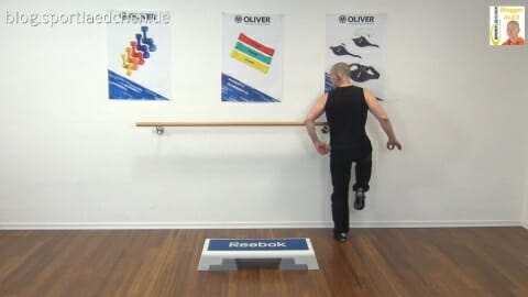 step-choreo-10-phrase-2-bild-2