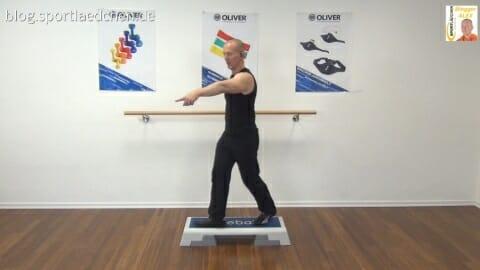 step-choreo-10-phrase-3-bild-1