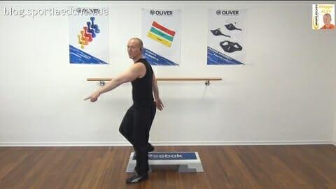 step-choreo-10-phrase-3-bild-2
