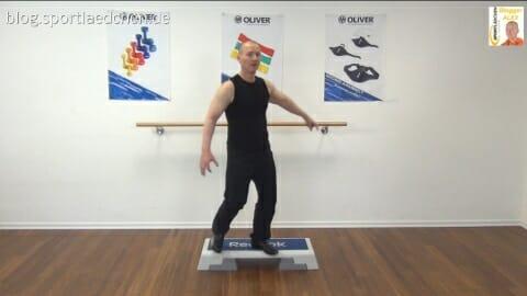 step-choreo-10-phrase-3-bild-3