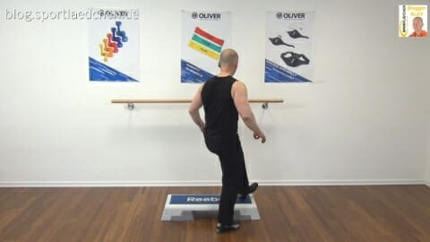 step-choreo-10-phrase-4-bild-2