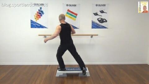 step-choreo-10-phrase-4-bild-3