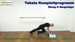 T Bergsteiger 1